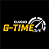 g-time