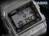 casiowatches.ru